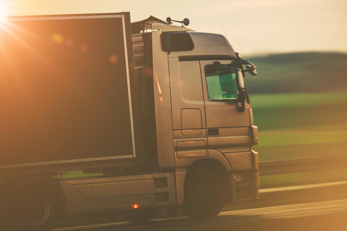 camiones diésel